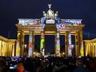 Alemanha é melhor país do mundo, diz novo ranking; Brasil está em 20º