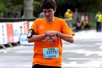 Corra 5k em 5 minutos (Alexandre Durão / Globoesporte.com)