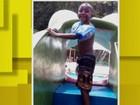 Após um mês na prisão, padrasto de menino desaparecido será solto