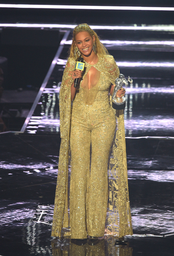 Beyoncé (Foto: Jason Kempin/Getty Images)