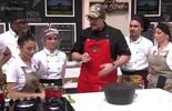 Workshop com Renzo Garibaldi