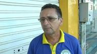 Cancelada greve do transporte público em Santarém