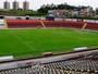 Na busca pelo G-4, Paulista recebe o RB Brasil em Jundiaí pela Copinha