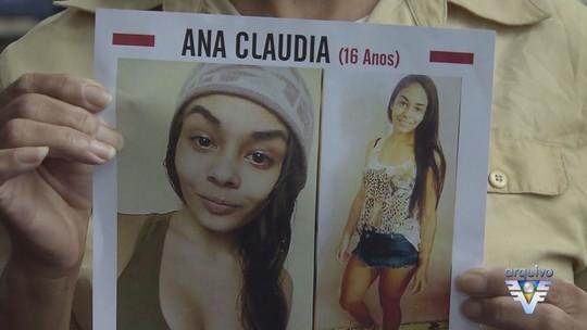 'Saudade permanece', diz família em audiência que julga morte de jovem após encontro marcado na web