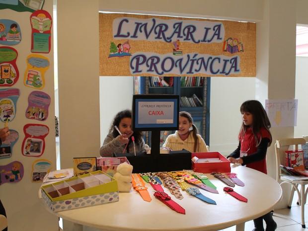 www.cabresto.blogspot.com : <b>Professora cria</b> shopping em aula para <b>...</b> 2014