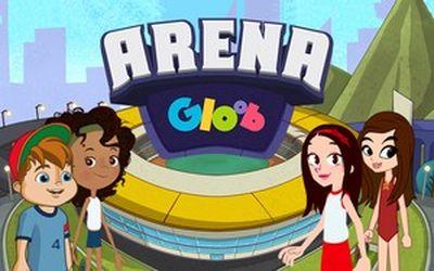 Arena Gloob
