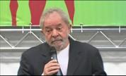 Resultado do julgamento de Lula vai ter impacto direto na eleição