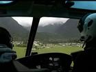 Queda de helicóptero mata sete pessoas na Nova Zelândia