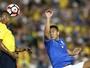 Jornal afirma que Real não pretende liberar Casemiro para a Olimpíada