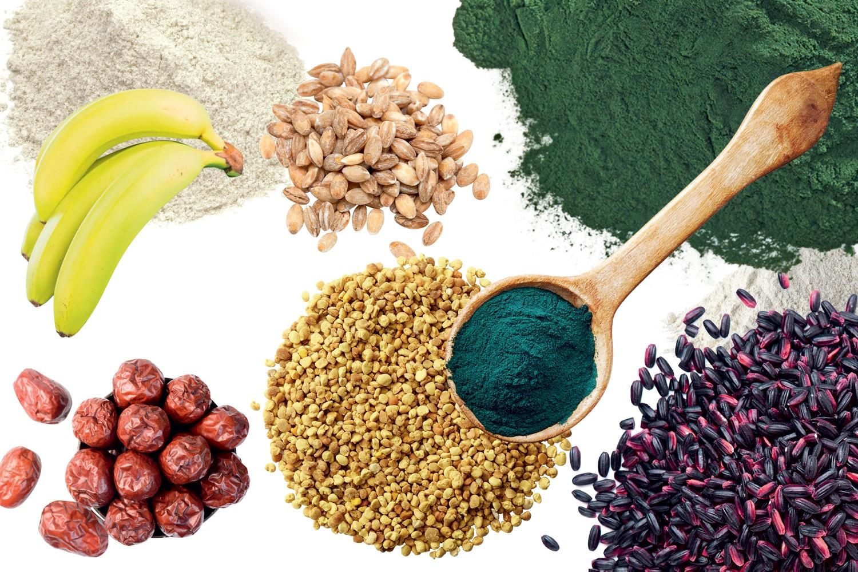 Seis alimentos que melhoram o sono, reduzem o inchaço, garantem a saciedade e mais