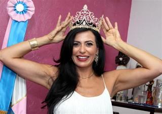 Adriana f angra dos reis - 3 2