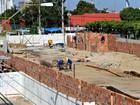 Após atrasos em obras, T2 será entregue no mês de abril, em Manaus