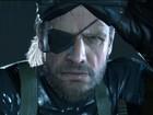 Konami fazia criador de game mal avaliado atuar como zelador, diz jornal