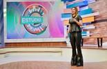 29/04 - 'Estúdio C' estreou uma nova temporada
