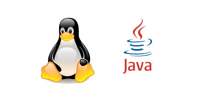 Aprenda a ativar o plugin web do Java no Chrome e Firefox do Linux (Foto: Reprodução/Paulo Alves)