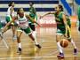 Adrianinha ensaia adeus com recorde de 5 Olimpíadas igual a Oscar Schmidt