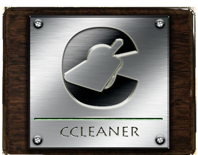 Aprenda a usar o CCleaner para desinstalar programas do seu computador (Foto: Divulgação/CCleaner)