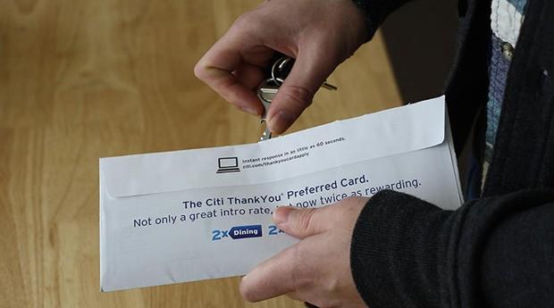 A Quickey foi pensada por Chris Hawker, da empresa americana Trident Design (Foto: Divulgação)