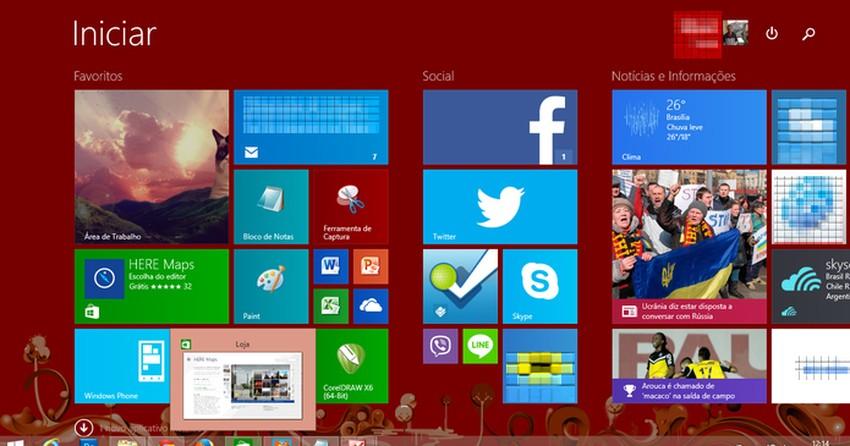 Bluestacks whatsapp download for windows 8.1