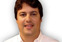 Roger Garcia revela notícias quentes e bastidores do futebol (Divulgação)