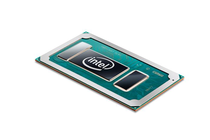 Processadores U recebem reforço da GPU Iris Pro em alguns modelos (Foto: Divulgação/Intel)