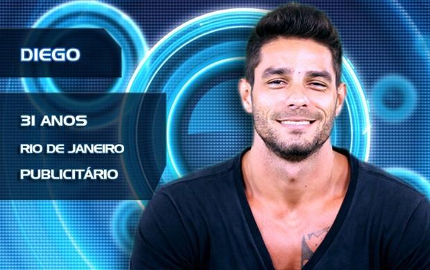 Diego (Foto: Divulgação)