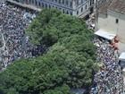 Festa da padroeira vai alterar trânsito no bairro do Comércio, em Salvador