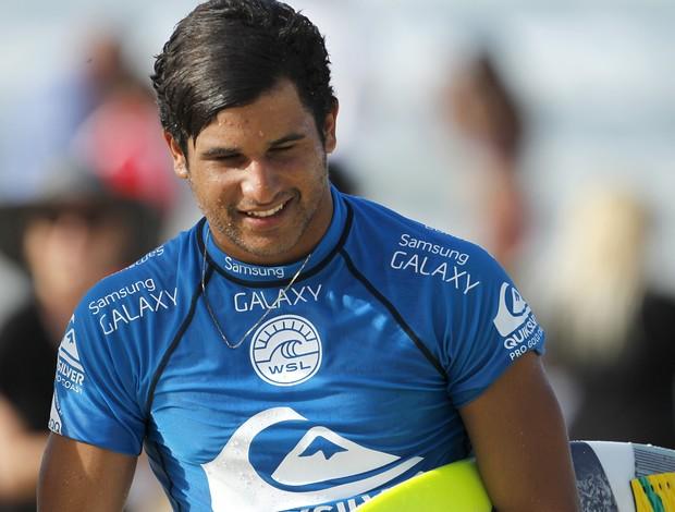 Ítalo Ferreira - surfe