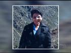 Corpos de vítimas de acidentes com 7 mortos são enterrados em Goiânia