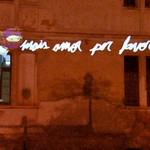 mais amor (Foto: Reprodução/TV Vanguarda)
