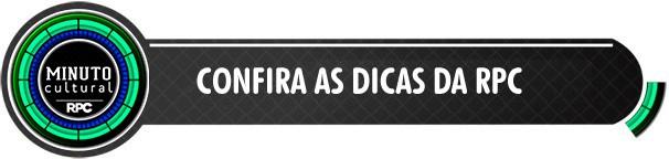 Minuto Cultural (Foto: Divulgação)