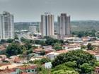 Temperatura deve cair em Cuiabá e pode chegar aos 15º C no domingo