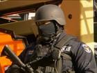 Polícia de NY está em alerta contra atentados no Dia de Ação de Graças