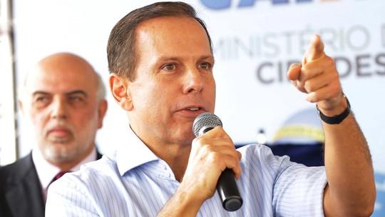Foto: (Newton Menezes/Estadão Conteúdo)