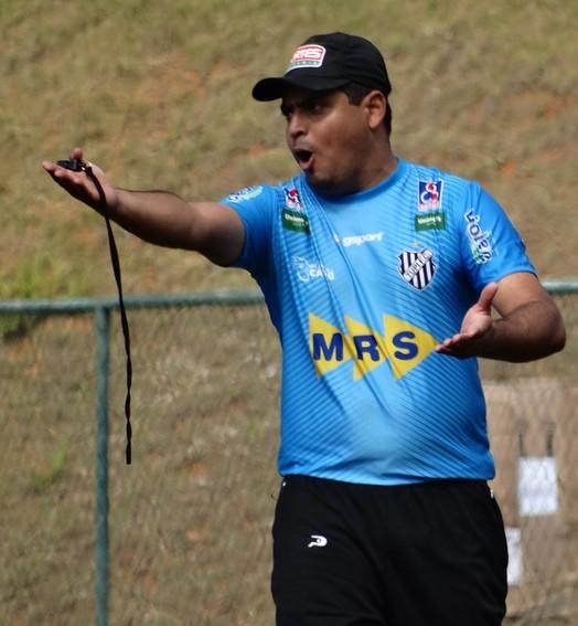 BRONCA (Bruno Ribeiro)
