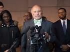 Julgamento de policial acusado de matar rapaz negro é anulado nos EUA