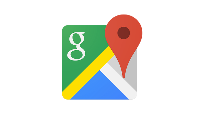 Como usar a pesquisa escrita do Google Maps (Foto: Reprodução/Google)