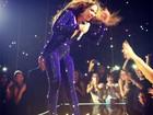 Em meio a rumores de gravidez, Beyoncé cancela show na Bélgica