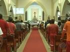 Missa de 7º dia lembra secretário que foi assassinado em Altamira, PA