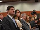 Prefeito eleito e 27 vereadores tomam posse em Ribeirão Preto, SP