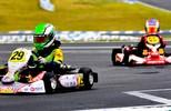 Copa Brasil de Kart tem campeões de 12 estados diferentes no Circuito Paladino (Rico Santa Cruz / Divulgação)