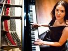 Sinfônica faz dois concertos aos 75 anos de fundação da PUC-Campinas