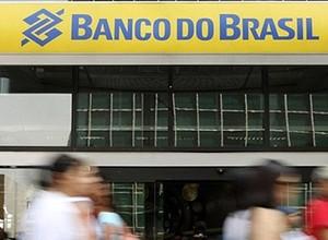 Banco do Brasil (Foto: Internet/Reprodução)