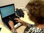 Operadoras devem ter ao menos um plano de internet ilimitada, diz portaria