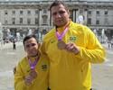 Com medalhistas olímpicos sob risco, Masters define corrida para o Rio 2016