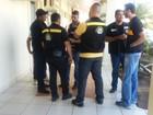 Prefeitura de Cruzeiro do Sul nega participação de servidores em fraude