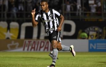 Botafogo x Palmeiras, basquete, tênis e mais no domingo do SporTV. Confira!