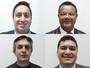 Candidatos à prefeitura de Eldorado participam de entrevista do G1; veja