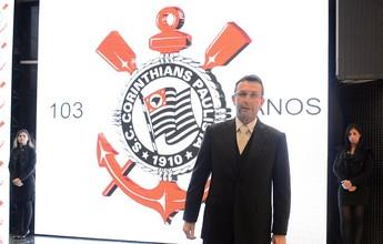 Neto diz ter pena de Andrés e anuncia candidatura à presidência em 2021