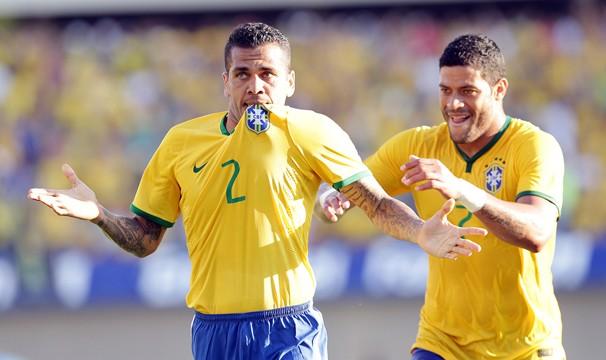 Globo transmite partida entre Brasil x Sérvia nesta sexta, dia 6 (Foto: Divulgação/Reprodução)